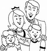 Coloring Pages Royal Members Royals Proud Sheets Printable Fun Getcolorings Colorings Happy Template sketch template