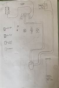 1720 Custom Wiring Diagram