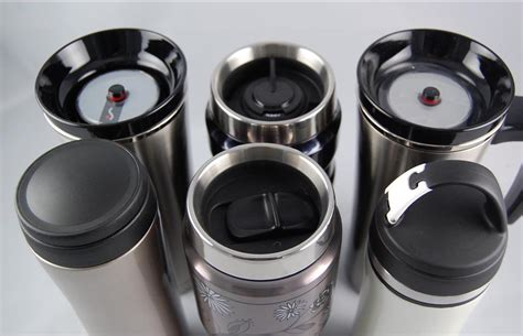Top 5 Best Thermos Cup Kenwood Coffee Bean Grinder Best Instant Consumer Reports Youtube Anderson Mill 183 Mr Maker Stopped Working Encore Good Hario V60 Electric