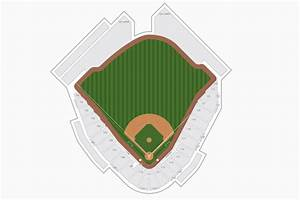 Air Canada Seating Chart With Seat Numbers Sloan Park Cubs Park Seating Chart Spring Training