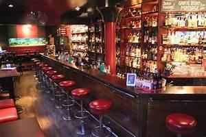 Die Superbude Hamburg : die superbude besucht einige der besten hamburger bars superbude blog ~ Frokenaadalensverden.com Haus und Dekorationen