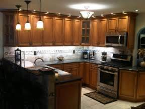 cabinet lighting ideas kitchen light brown kitchen cabinets sandstone rope door kitchen cabinet kitchen cabinetry