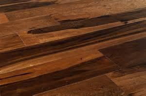 vanier engineered hardwood collection pecan chocolate 5 1 4 quot