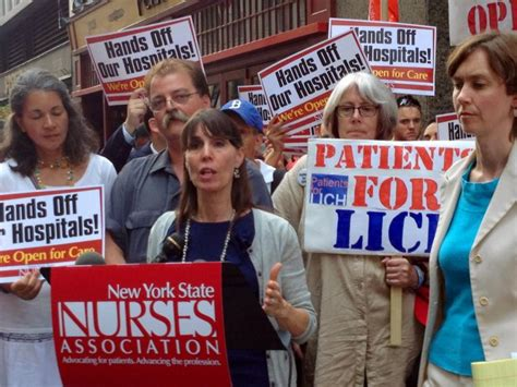 New York Hospital Association by Island College Hospital May Be Saved Ny Daily News