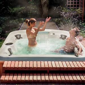 probleme spa intex intex spa gonflable purespa rond With beautiful aspirateur pour piscine intex hors sol 11 aspirateur nettoyeur pour spa gonflable purespa intex