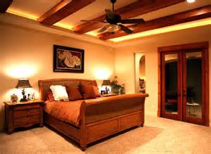 Lake Home Living Room Decorating Image