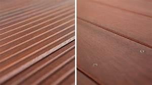 Bangkirai Terrassendielen Glatt : zubeh r f r terrassendielen holzfliesen und schneidebrett ~ Michelbontemps.com Haus und Dekorationen