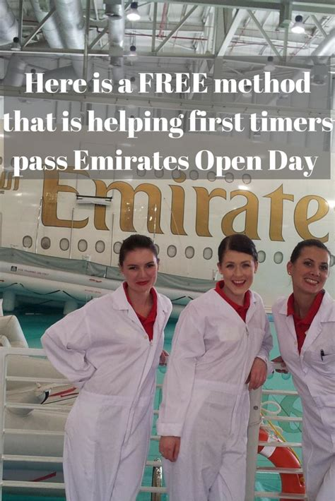 career cabin crew 25 best ideas about emirates cabin crew on