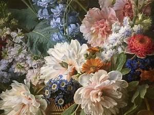 Les Fleurs Paris : le pouvoir des fleurs pierre joseph redout 39 que ~ Voncanada.com Idées de Décoration