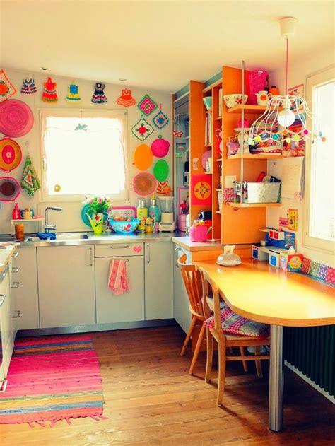 kitsch kitchen accessories 25 best ideas about hippie kitchen on 3582