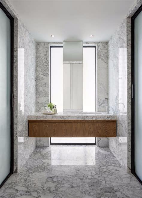 Minimalist-Interior-Design-by-VSHD-Design-with-Mid-Century