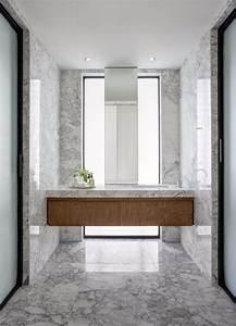 Minimalist Interior Design : minimalist interior design by vshd design with mid century lamps ~ Markanthonyermac.com Haus und Dekorationen