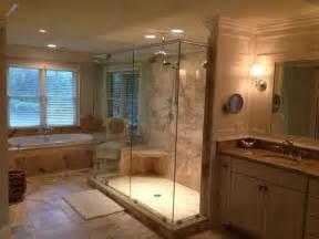 panaria rich bathroom traditional bathroom - Garden Bathroom Ideas