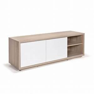 les 25 meilleures idees de la categorie meuble tv alinea With porte d entrée alu avec banc salle de bain alinea