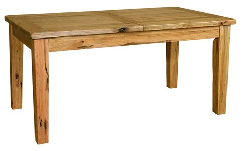 tuscany solid oak dining room furniture large extending