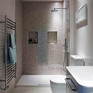 Elegant, Bathroom, Ideas
