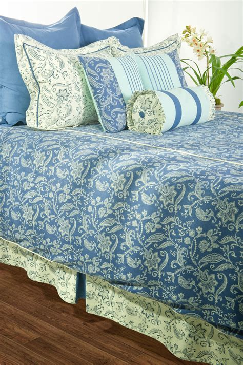 Rizzy Home Bedding by Indigo Bb By Rizzy Home Bedding Beddingsuperstore