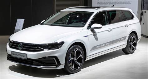 volkswagen passat 2020 price 2020 vw passat pre sales begin in europe prices announced