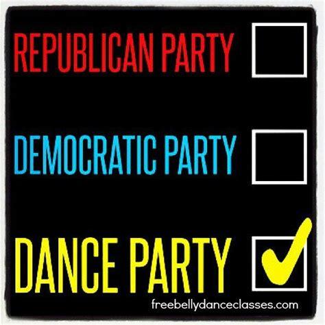 Dance Party Meme - 193 best dancin fool images on pinterest cuba caribbean and dancing