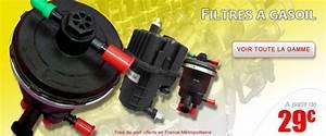 Filtre A Gasoil Prix : tous vos filtres et accessoires sont prix discount chez ~ New.letsfixerimages.club Revue des Voitures