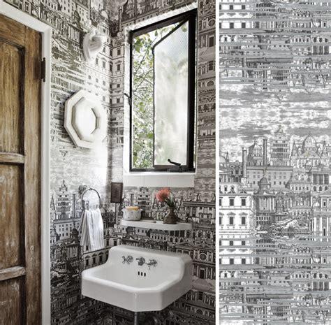 papier peint toilette toilette papier peint kk73 jornalagora