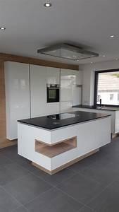 Moderne Küchen Ideen : die besten 25 granit k che ideen auf pinterest k chen granitarbeitsplatten moderne k chen ~ Sanjose-hotels-ca.com Haus und Dekorationen