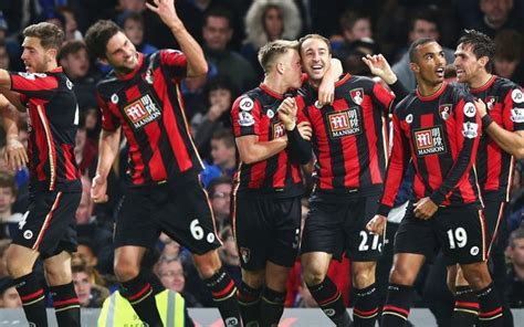 bournemouth  man united preview red devils face chelsea