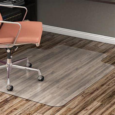 Clear Floor Mats For Hardwood Floors - waterproof floor mats for hardwood floors clear plastic