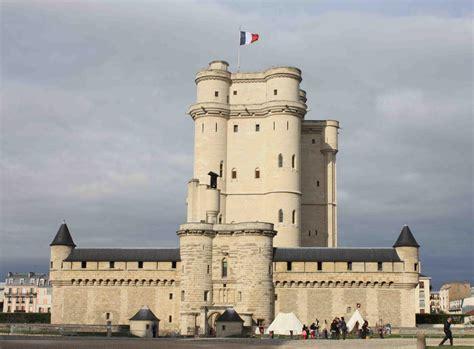 bureau vincennes chalet vincennes 28 images file chateau de vincennes