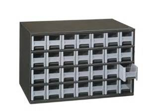 akro mils steel storage cabinet akro mils 19228 28 drawer steel parts storage hardware and