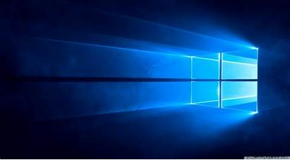 Windows Desktop 4k Hero Widescreen Fullscreen Wallpapers
