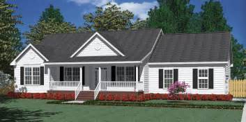 small floor plans houses 700 southern heritage home designs house plan 2334 c the