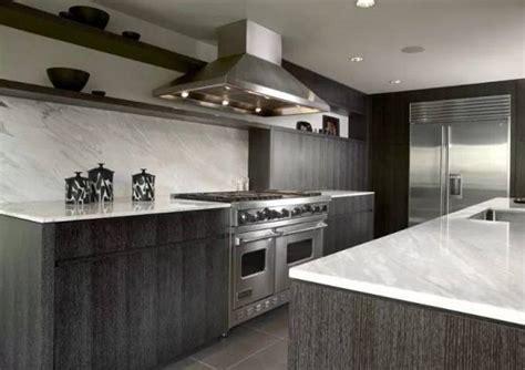 gorgeous grey wash kitchen cabinets designs ideas