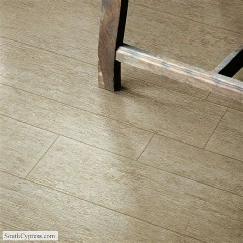south cypress wood tile 30 best images about ideas for the house on