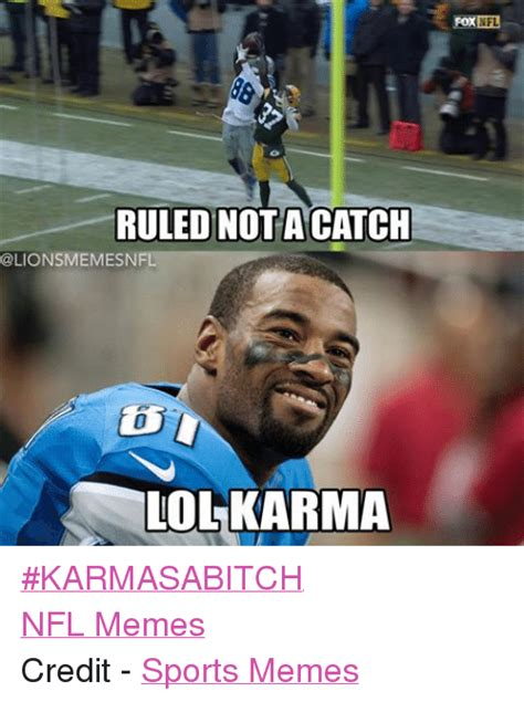 Nfl Memes Facebook - funny sports memes of 2017 on sizzle sport memes