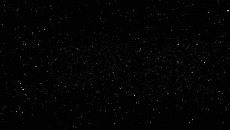 Milky Way Time Lapse With Shooting Stars In 4k Ultra High