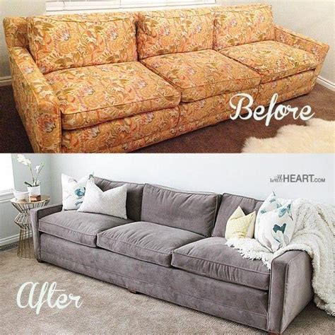 Cost To Reupholster Sofa Cushions by Cost To Reupholster Sofa Cushions Sectional Sofa Cost To