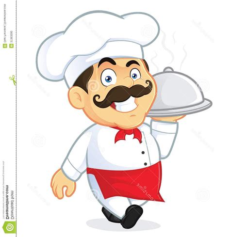 Chef Clip Chef Clipart Chef Clip Images Hdclipartall