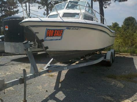 Used Fishing Boats For Sale Near Me by Boat Buyers Beware 10 Problems To Look For In Used