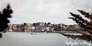 Dinard Saint Malo : sur le gr34 de saint malo au barrage de la rance ~ Mglfilm.com Idées de Décoration