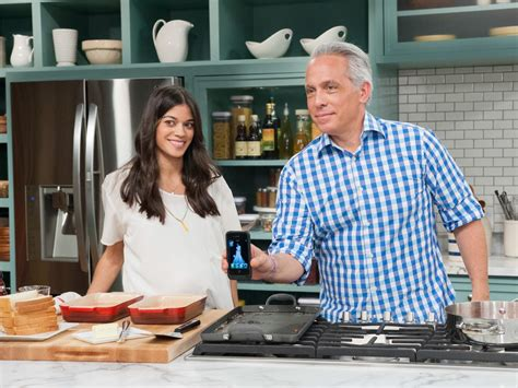 food network the kitchen exclusive s day with geoffrey zakarian fn dish