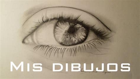increibles dibujos  lapiz mis dibujos hd youtube