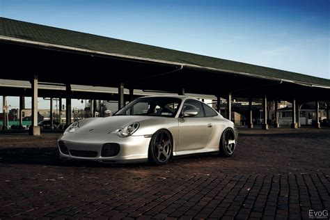 rotiform concave roc  piece forged wheels