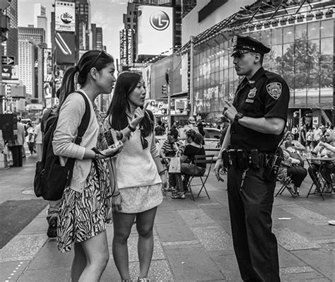 street photography tips techniques   york city