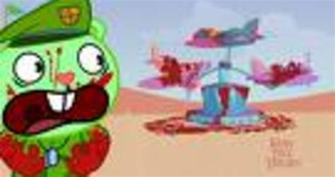 happy tree friends a to zoo part 1 metatube