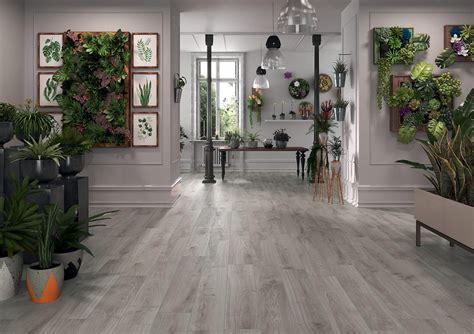 Musis Piastrelle - piastrelle gres porcellanato musis greenwood pavimenti