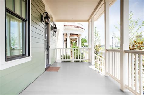 aeratis decking weathered wood aeratis heritage porch flooring aeratis porch flooring