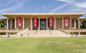 10 of the Hardest Classes at CSUN - OneClass Blog