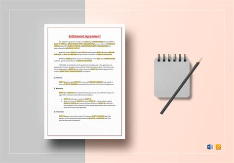 loan agreement form    documents