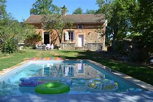maison a louer avec piscine 28 images louer une villa With location maison avec piscine en dordogne